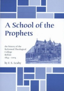 a_school_of_the_prophets