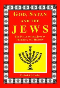 god_satan_and_the_jews