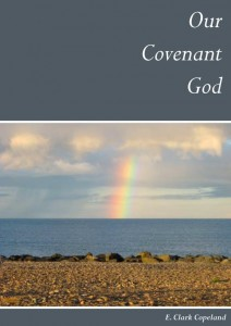 our_covenant_god