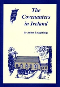 the_covenanters_in_ireland